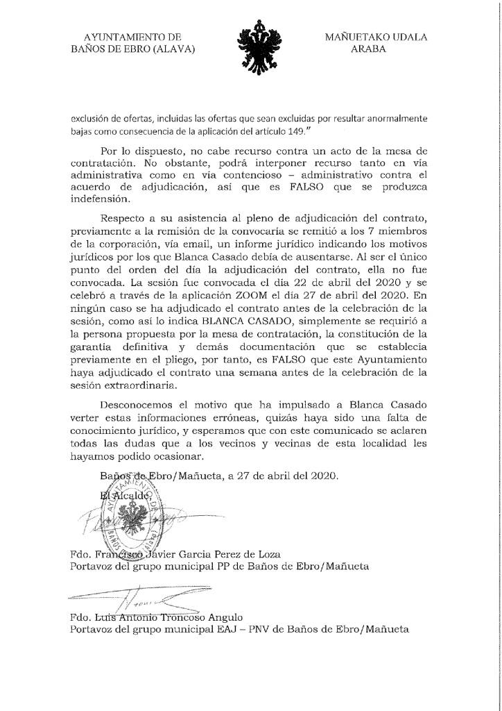 comunicado_page-0002